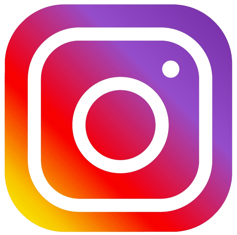 delete instagram account from iphone app