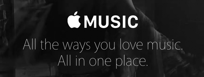 Can I use Apple Music for free? | The iPhone FAQ