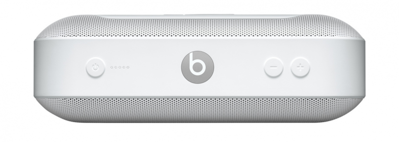 Get a $60 iTunes gift card with Beats hardware purchase | The ...