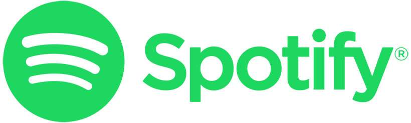 Spotify logo official