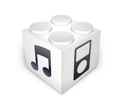 download ios 8.4 ipsw for iphone 5s