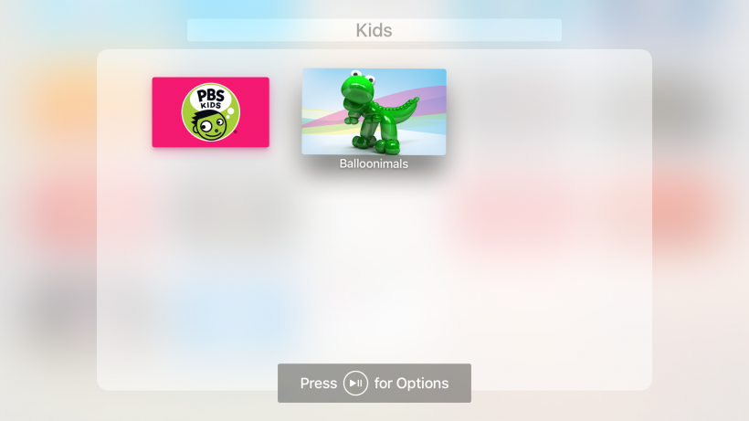 5 reasons to update Apple TV to tvOS 9 2 | The iPhone FAQ