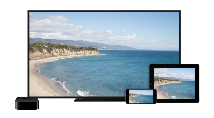 How to improve AirPlay quality on your iPhone and Apple TV.