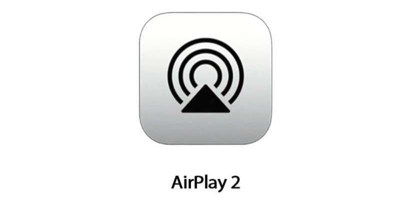 A Pioneer Airplay 2 támogatást jelentett be