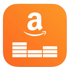 How to listen to Amazon Prime Music on iPhone | The iPhone FAQ