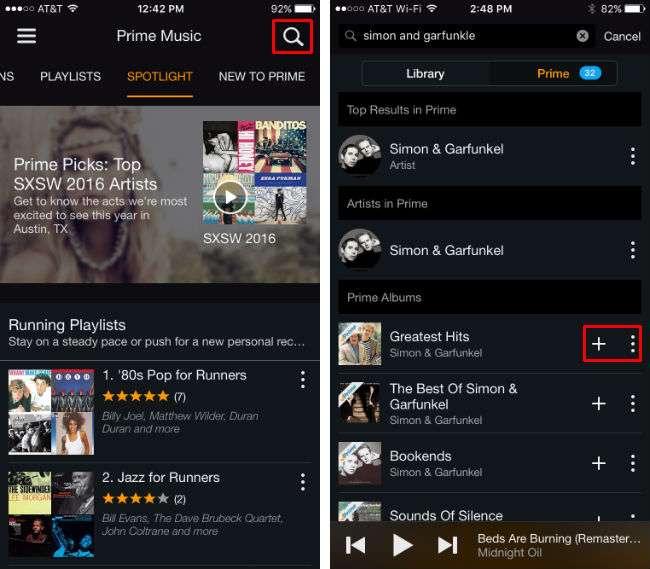 amazon music iphone delete songs