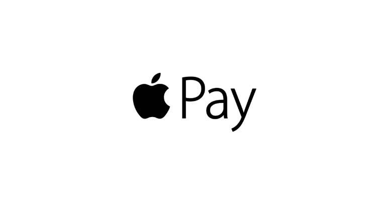 How to use Apple Pay on Safari on your Mac.