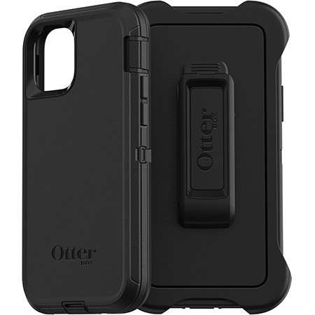 OtterBox Defender Series for iPhone 11 Pro