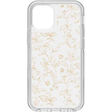 iPhone 12 mini Symmetry Series Clear Case