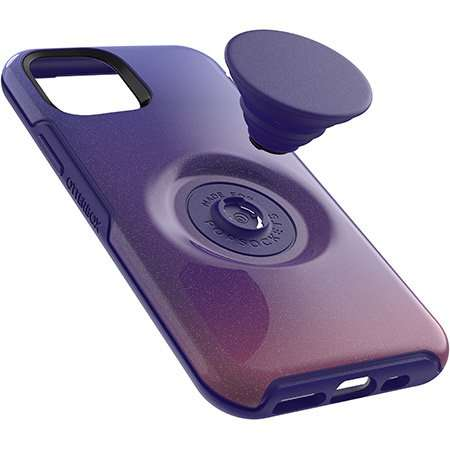 Otterbox + Pop Symmetry Series Case for iPhone 11 Pro