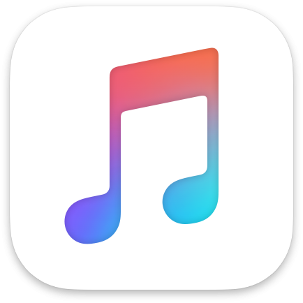 Apple Music Guide: Learn how to navigate Apple's new music ...