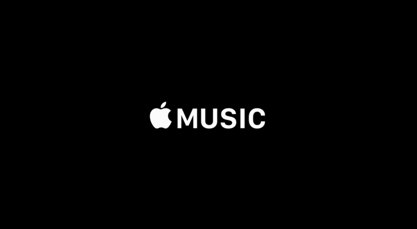 Apple Music launches with iOS 8.4.