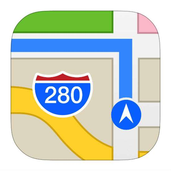 How to send Apple Maps and Google Maps directions from your computer to your iPhone