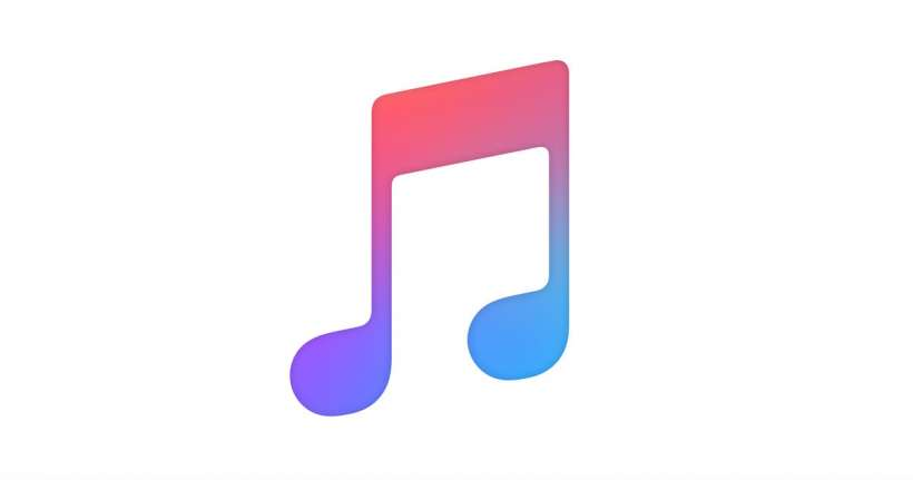 How to change your Apple Music playlists cover art on iPhone and iPad.