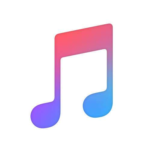 How to make a playlist in Apple Music on iPhone and iPad.