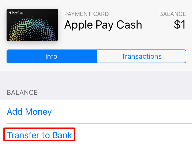 Le Pay Cash Transfer Money