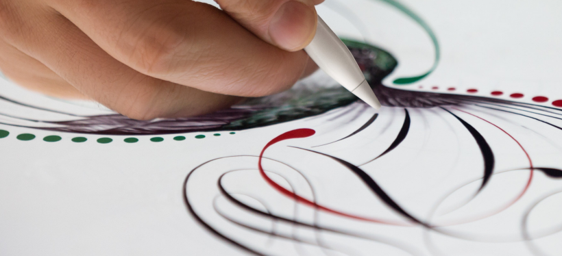 Does Apple Pencil Work With Iphone