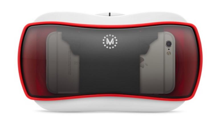 View-Master Virtual Starter Pack