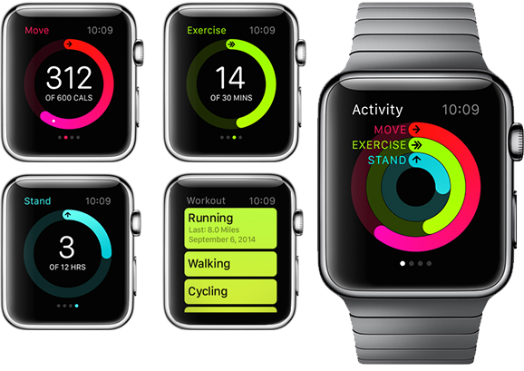 fitness apps for iphone 5 health and fitness apps for the new year the 14106