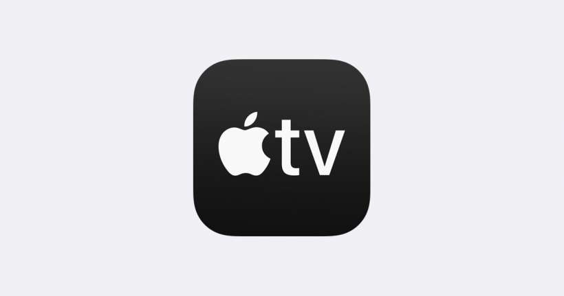 How to adjust Apple TV streaming quality on iPhone and iPad.