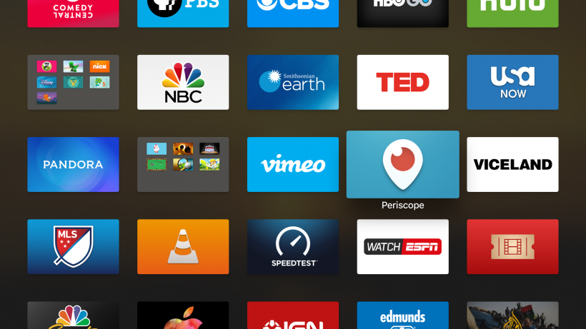 How to disable automatic updates on Apple TV | The iPhone FAQ