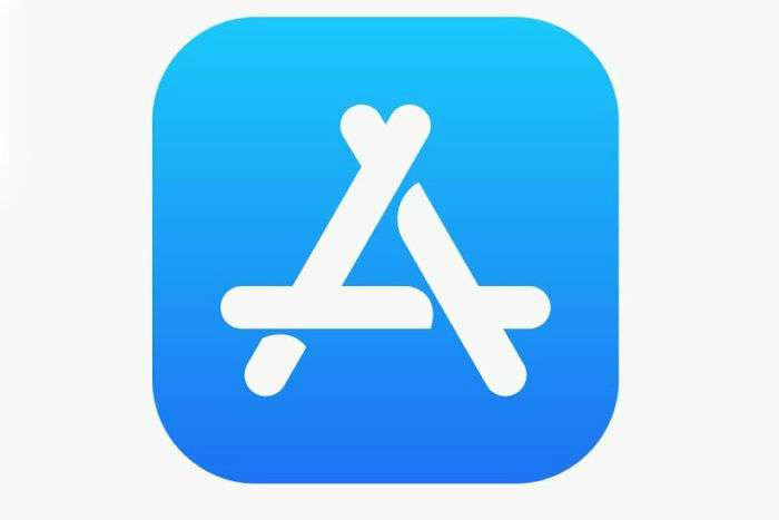How to change your App Store country or region on iPhone and iPad.