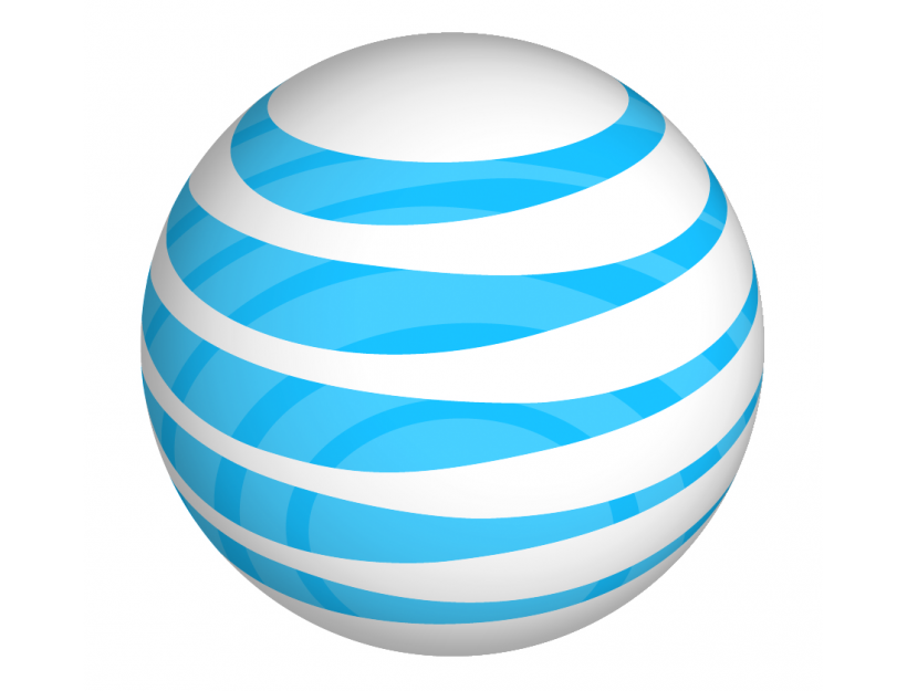 AT&T Mobility 5G