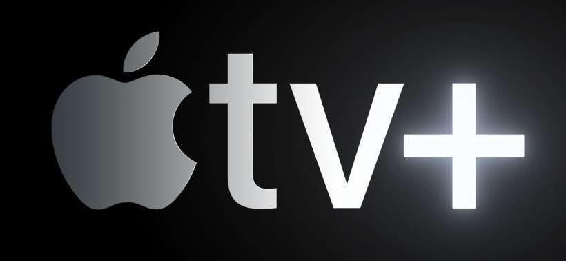 iOS 12 | The iPhone FAQ