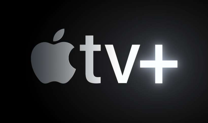 What devices will Apple TV+ work on?