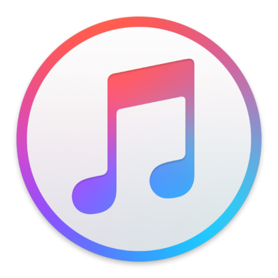 How to archive a backup of your iPhone in iTunes.