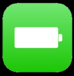 Replace Batteries Clip Art
