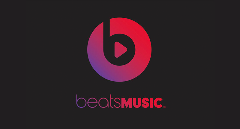 Beats Music goodbye