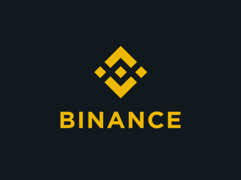 How to set up and start trading crypto-currency with Binance iOS app on iPhone and iPad.