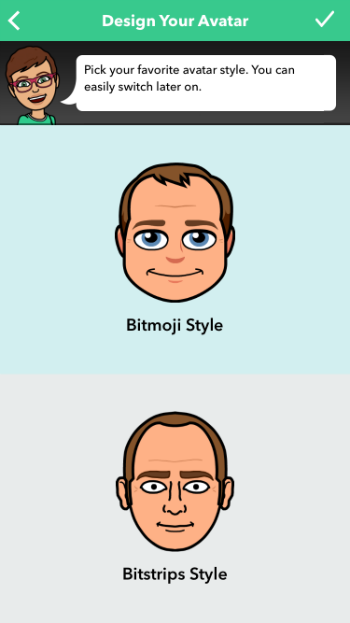 How to install Bitmoji on iPhone and use it in iMessage.