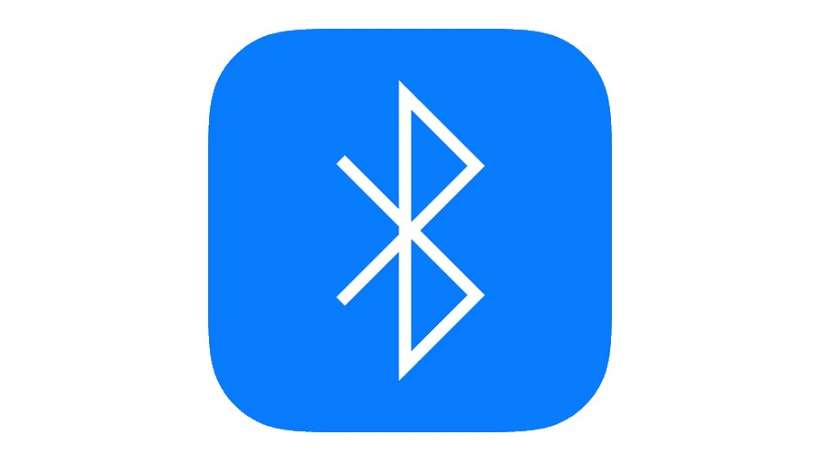 How to classify Bluetooth device types on iPhone and iPad.
