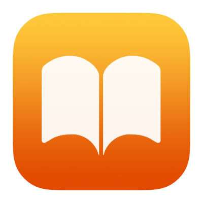 How to set daily and yearly reading goals in Books on iPhone and iPad.
