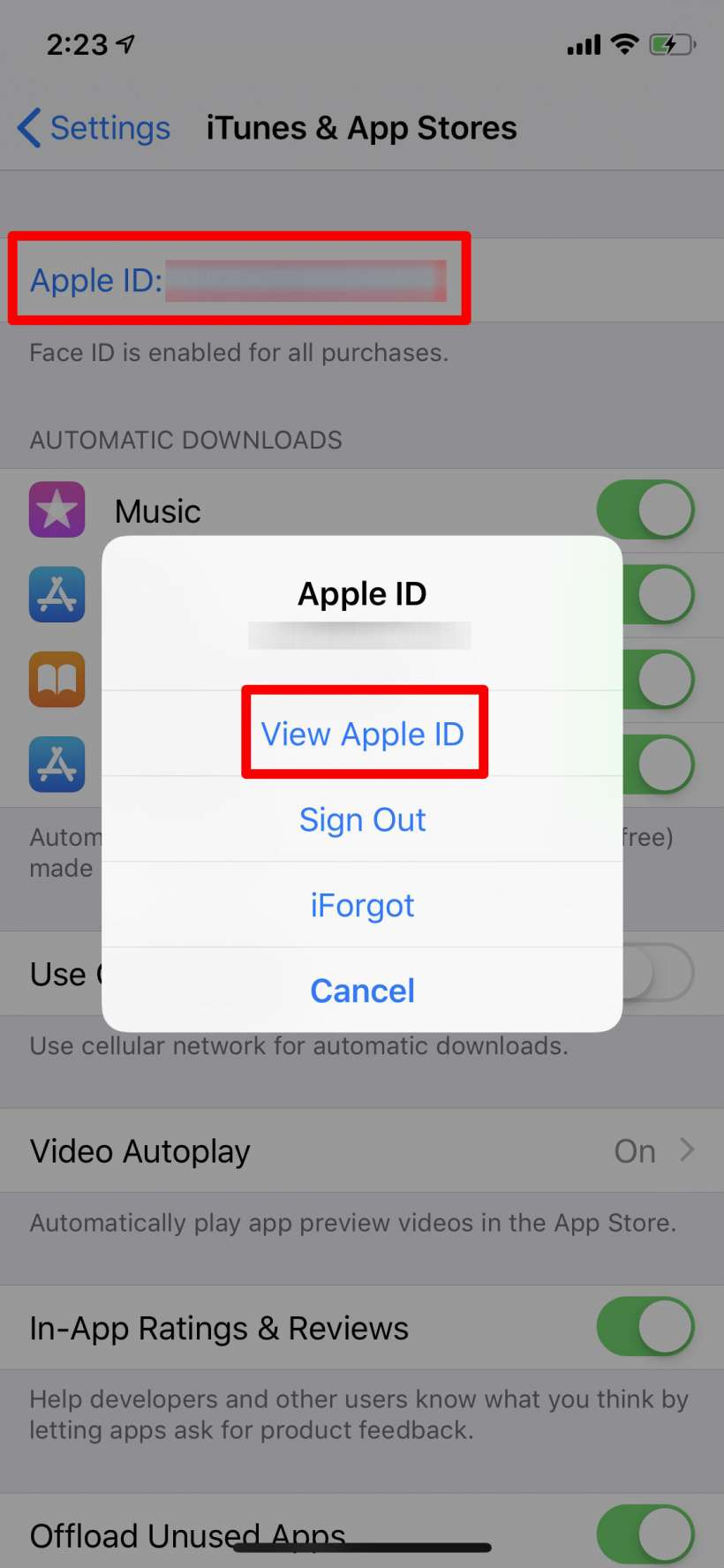 How to cancel your Apple Music subscription on iPhone and iPad.