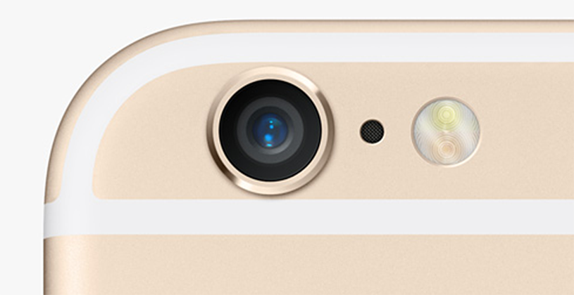 iPhone 6 Plus camera blurry? Get a free replacement | The iPhone FAQ