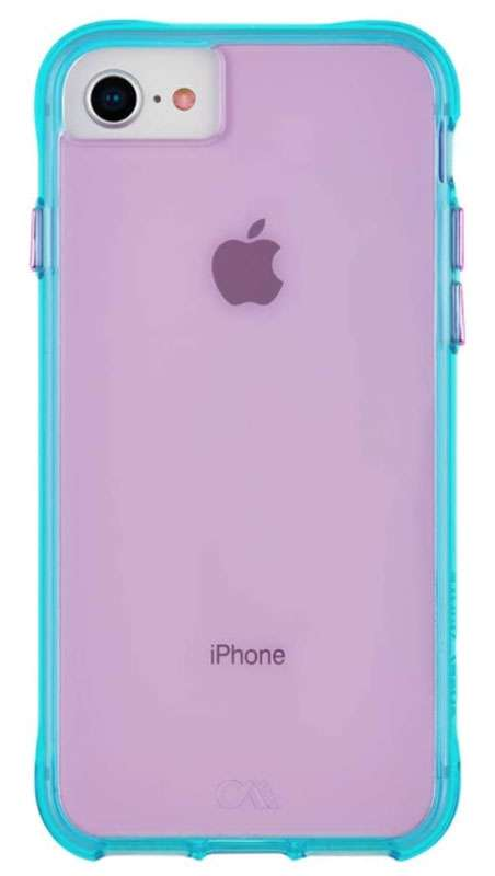 Case-Mate NEON iPhone SE 2020