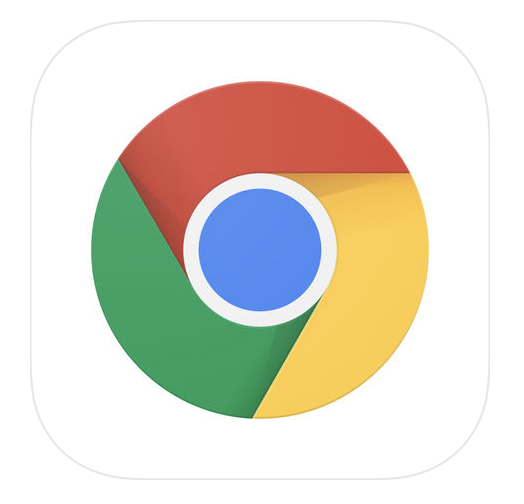 How to see your Chrome for iOS passwords on iPhone and iPad.