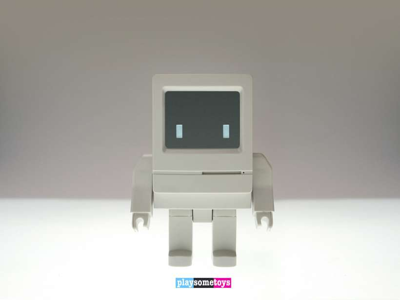 Classicbot