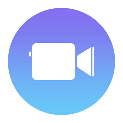 How to save your Clips videos on iPhone and iPad and share them on iMessage, Facebook, Instagram.
