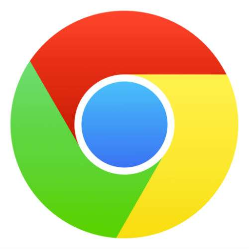 How to enable Chrome Material Design for iOS on iPhone and iPad.