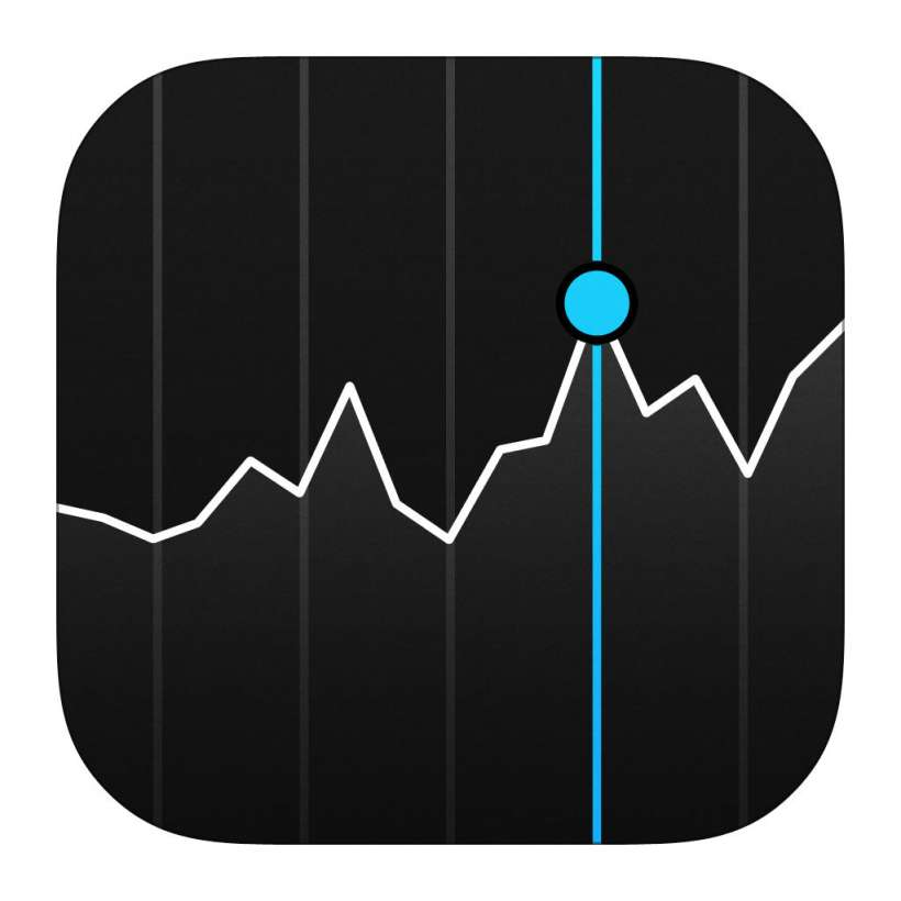 How to add Bitcoin (BTC), Ethereum (ETH), Ripple (XRP) and other cryptocurrency prices to your Stocks app and Notification Center on iPhone and iPad.