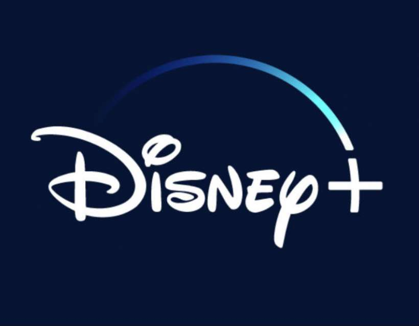 How to download Disney+ shows and movies for offline viewing on iPhone and iPad.