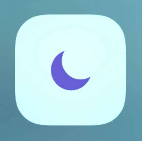 How to use Do Not Disturb Bedtime mode on iPhone and iPad in iOS 12.