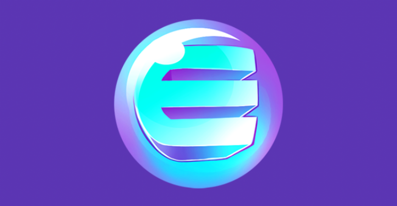 How to use Enjin Wallet for cryptocurrency on iPhone and iPad.