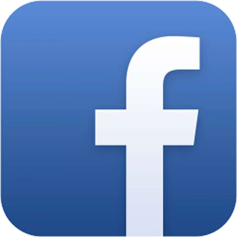 How to change third-party app permissions on Facebook on iPhone and iPad.