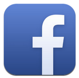 How to use a video as your Facebook profile picture using the iOS app.