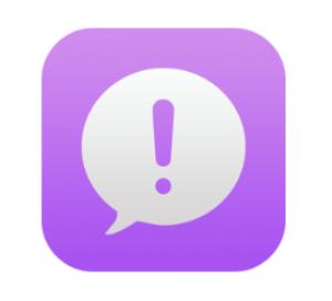 How to use Apple's iOS public beta Feedback app.